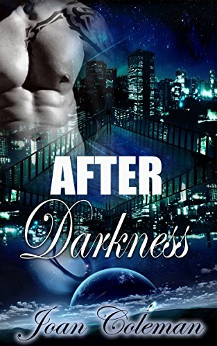 BWWM: After Darkness (BWWM Russian Alpha Male Shifter Romance)  by  Joan Coleman