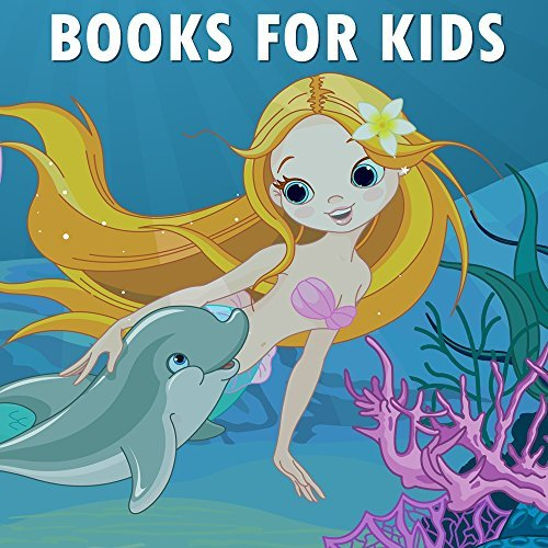 Books for Kids: EMMA THE PRINCESS: (Bedtime Stories For Kids Ages 4-8): Short Stories For Kids, Jokes For Kids, Fun games, Cute Animals Photos For Kids, Early Readers  by  Doctor Kevin