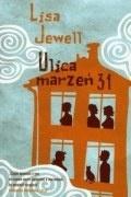 Ulica Marzeń 31  by  Lisa Jewell