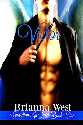 Victor (Guardians In Love Book 1)  by  Brianna West