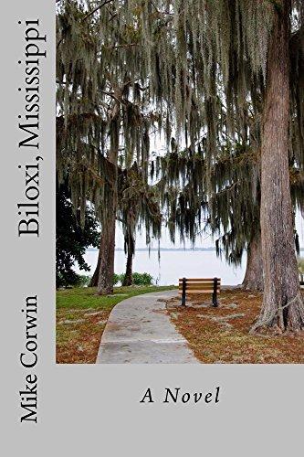 Biloxi, Mississippi Thomas M Corwin