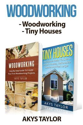 Woodworking Akys Taylor