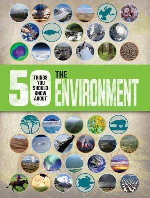 Environment  by  Jen Green