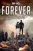Forever. The Book of Ivy (The Book of Ivy, #1)