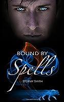 Bound by Spells: Volume 2 (Bound Series)