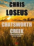 CHATSWORTH CREEK: l'amour ne meurt jamais... La haine non plus !