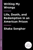 prison writings my life is my Read and download prison writings my life is my sun dance free ebooks in pdf format prison writings prison writings writing my wrongs prison writing in 20th-century.