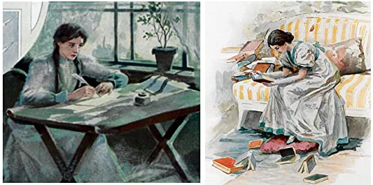 Pushkin Eugene Onegin Tatiana S Letter