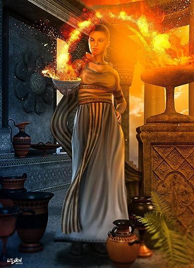 photo hestia___greek_gods_project_by_isikol-d50obo9_zps35294d6f.jpg