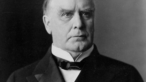 photo william_mckinley_zps1cadcd4b.jpg