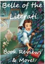 Belle of the Literati