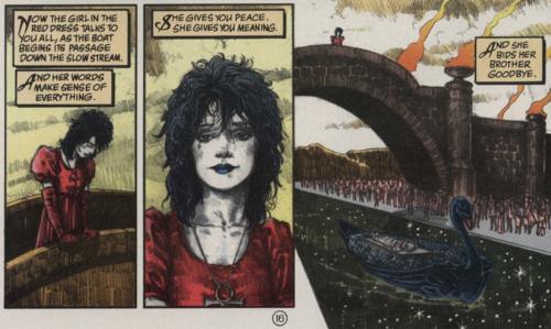 Sandman Vol. 10: The Wake (New Edition) (Sandman (Graphic Novels)) New Paperback