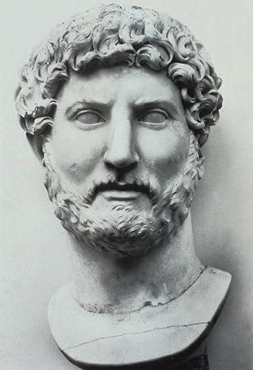 Hadrian_zps75f0960f