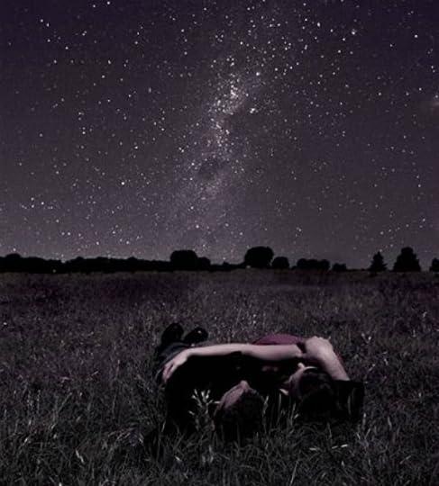 Hopeless photo local-spots-for-romantic-dates-551254644-may-12-2012-600x665_zps8de9a67f.jpg