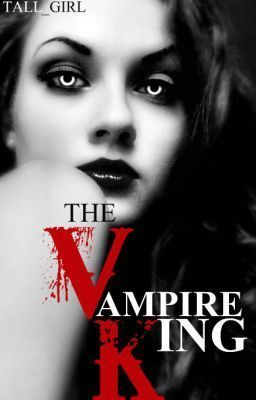 Erotic vampire novels