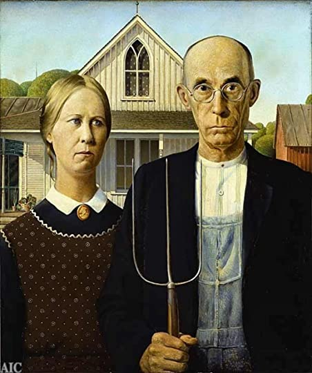 american gothic photo: American Gothic american-gothic.jpg