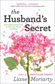 Husband'sSecret_US