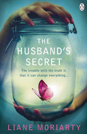 Husband'sSecret_UK