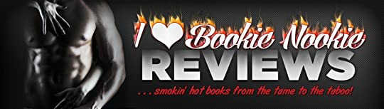 photo BookieWebHeader_zps2a31d562.jpg