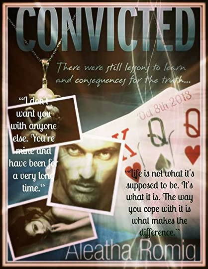 photo convicted7_zpsd055e950.jpg