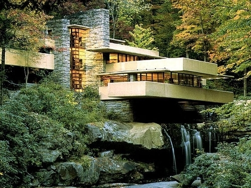 photo fallingwater_zps523b6ff3.jpg