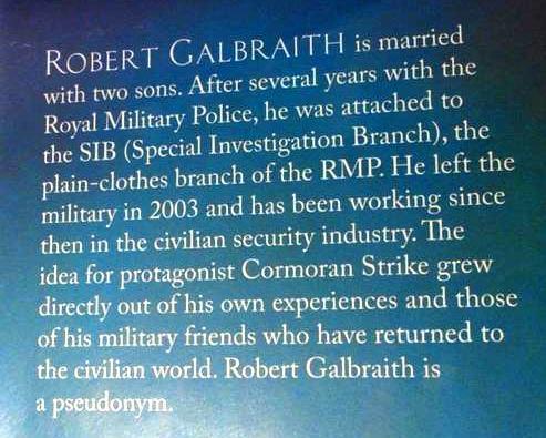 cormoran strike book 3 pdf