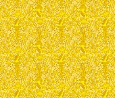 a spiraling decent into madness in the yellow wallpaper by charlotte perkins gilman The yellow wallpaper is a short story by american writer charlotte perkins  gilman, first  the story details the descent of a young woman into madness   in the yellow wallpaper gilman portrays the narrator's insanity as a way to  protest the.