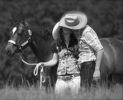 photo Cowboy-Love-a28448600.jpg