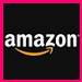 Find me on Amazon
