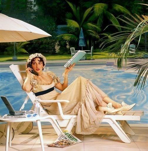 Jane Austen photo ausfotoj.jpg