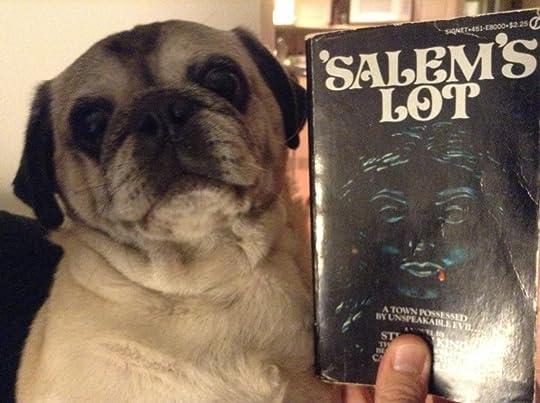 the Pug's SALEM'S LOT photo photo_zpsd6623426.jpg