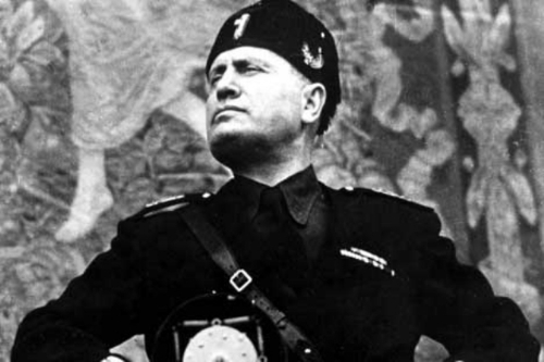photo Benito-Mussolini_zpsddf3560e.jpg
