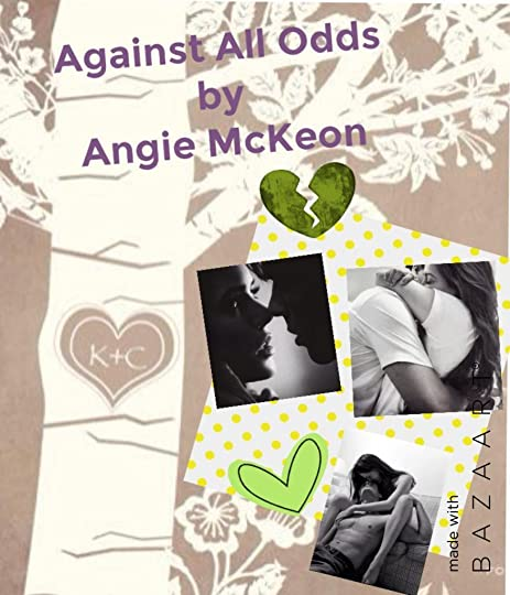 against all odds book pdf