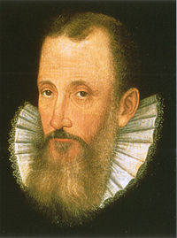 photo 200px-George_Talbot_6th_Earl_of_Shrewsbury_1580_zps87e14ac8.jpg