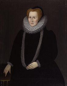 photo Bess_Talbot_Countess_of_Shrewsbury_from_NPG_zps85674d1f.jpg