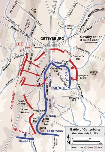photo battle-of-gettysburg-map-on-july-3-1863_zps2bcf9496.png