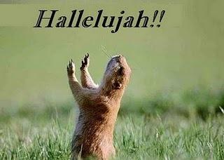 Hallelujah gif photo: Hallelujah praise_zpsdd1b6f04.jpg