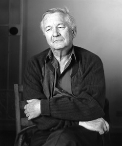 an introduction to the life of william styron William styron: a life [james l w west iii] on amazoncom free shipping on  qualifying offers on the door to william styron's writing studio is a quotation from  flaubert: be regular and orderly in  a good introduction to william styron.