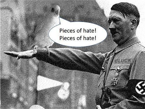 HitlerParrot3