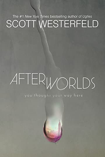 Afterworlds