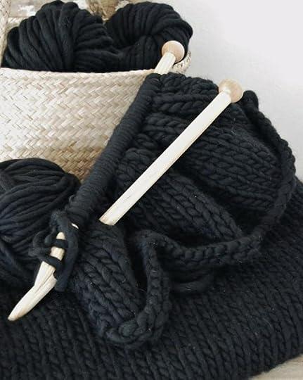 photo update-mo-black-knit.jpg