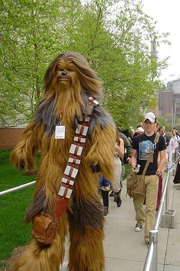 photo star-wars-wookie-costume128803572873937.jpeg