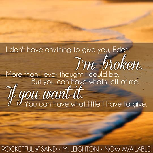 Pocketful of Sand #2 photo pos-mleighton-launchmeme4_zpsgf9yvao6.jpg