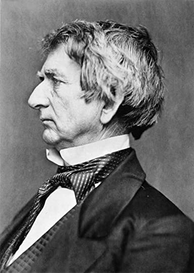 photo William_H._Seward_portrait_zpsoazxwuha.jpg