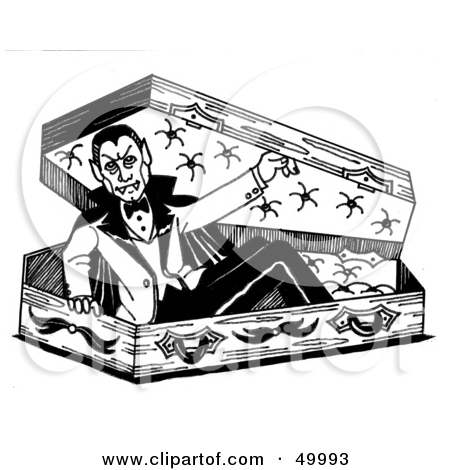 vampire out of coffin photo 49993-Royalty-Free-RF-Clipart-Illustration-Of-A-Vampire-Emerging-From-His-Coffin_zpsfgsgcrzh.jpg