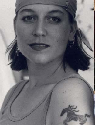 cheryl tatoo_edited-1