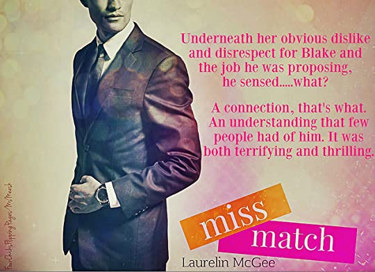 #missMatch1