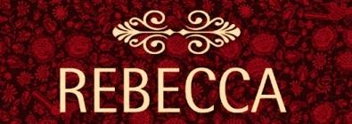 rebecca5 photo Rebecca5_zps9cpsmul2.jpg