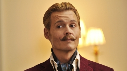 photo mortdecai-johnny-depp_zpstznovfqc.jpg