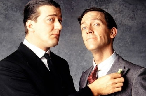 photo Jeeves-and-Wooster_zpsq8lnvn2i.jpg